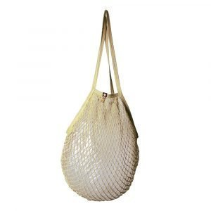 Ørskov String Bag Laukku Hiekka