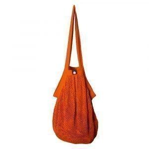Ørskov String Laukku Oranssi 40x85 Cm