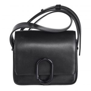 3.1 Phillip Lim Alix Mini Crossbody Nahkalaukku