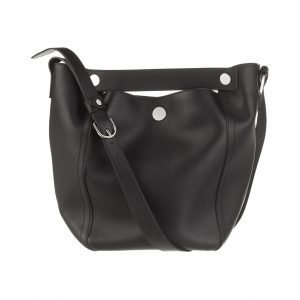 3.1 Phillip Lim Dolly Large Tote Nahkalaukku