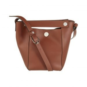 3.1 Phillip Lim Dolly Small Tote Nahkalaukku