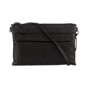 A+More Käsilaukku