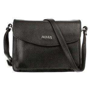 Adax Adax Cormorano laukku