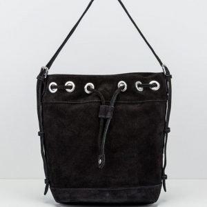 Adax Adax Yoku laukku 23 × 30 × 8 cm