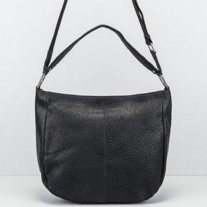 Adax Adax laukku 32 × 36 × 14 cm