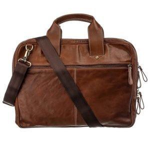 Adax Adax laukku
