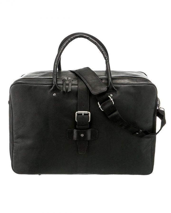 Myydään Adax Laukku : Adax laukku laukkukauppa fi