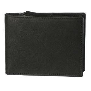 Adax Adax lompakko 10 × 13 × 2 cm