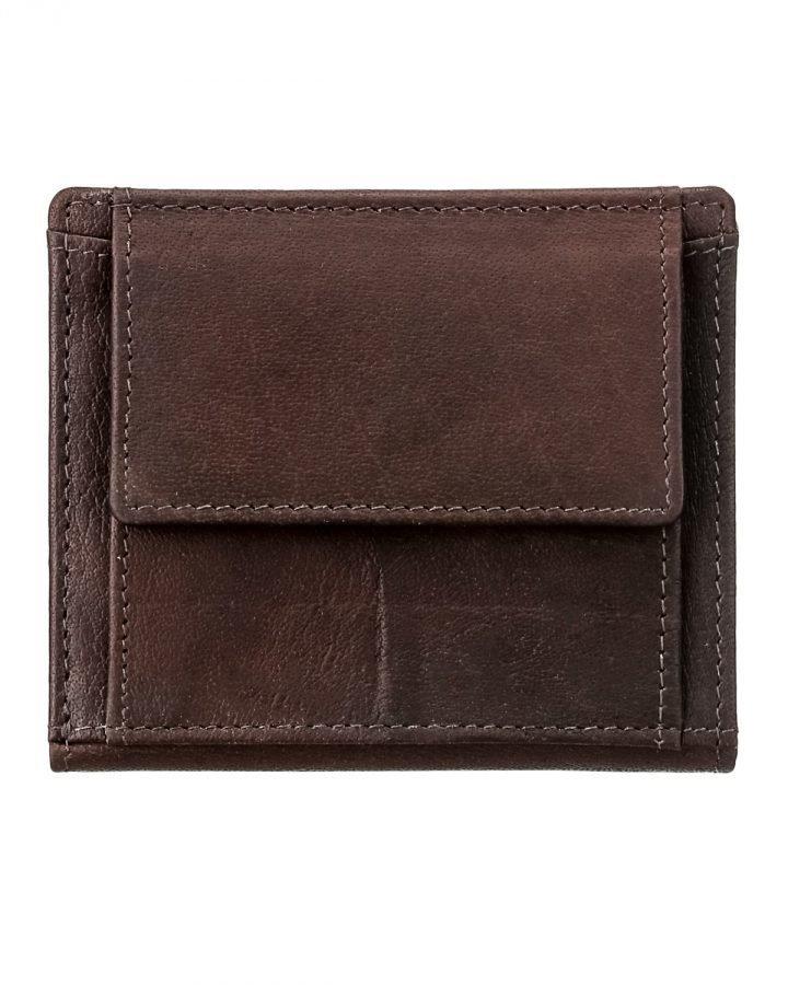 Adax Adax lompakko 10 × 9 × 2 cm