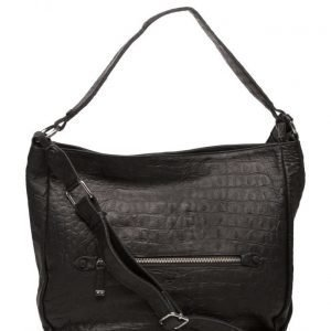 Adax Amigo Shoulder Bag Idun olkalaukku