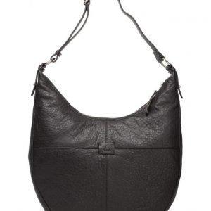 Adax Bologna Shoulder Bag Naja olkalaukku