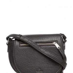 Adax Bologna Shoulder Bag Solvej pikkulaukku