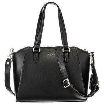 Adax Caroline nahkakäsilaukku