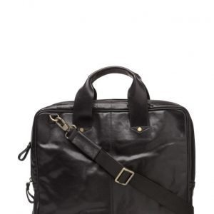 Adax Chicago Working Bag Adam salkku