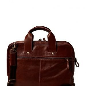 Adax Chicago Working Bag Hjalte salkku