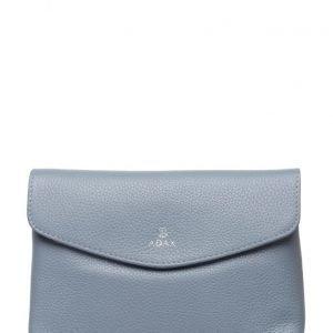Adax Cormorano Cosmetic Purse Lotte lompakko