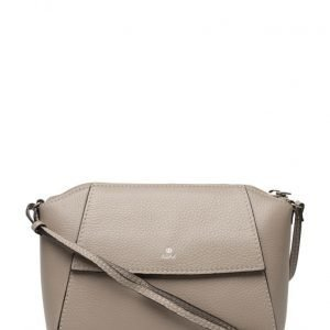 Adax Cormorano Evening Bag Milena olkalaukku