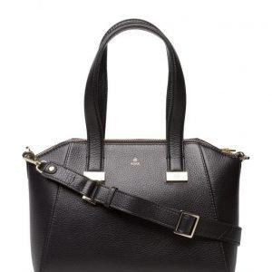 Adax Cormorano Gold Handbag Mille olkalaukku
