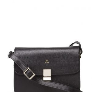 Adax Cormorano Gold Shoulder Bag Sofia pikkulaukku