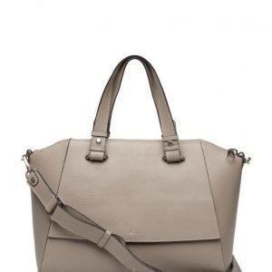 Adax Cormorano Handbag Ariana olkalaukku