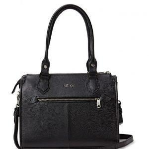 Adax Cormorano Handbag Elin olkalaukku
