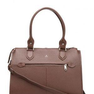 Adax Cormorano Handbag Iris olkalaukku