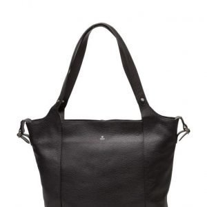 Adax Cormorano Shopper Savannah