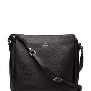 Adax Cormorano Shoulder Bag Ellinor olkalaukku