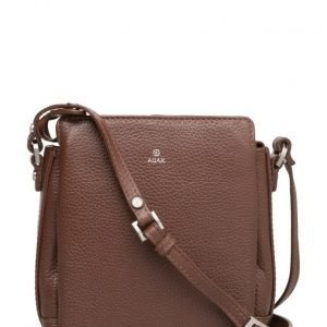 Adax Cormorano Shoulder Bag Emmy olkalaukku