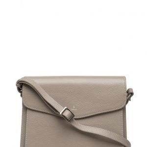 Adax Cormorano Shoulder Bag Lilja olkalaukku