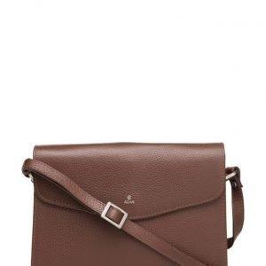 Adax Cormorano Shoulder Bag Lova pikkulaukku