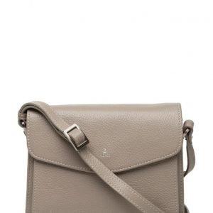 Adax Cormorano Shoulder Bag Thea olkalaukku
