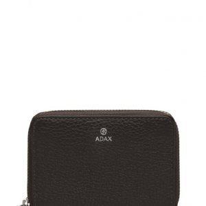 Adax Cormorano Wallet Cornelia lompakko
