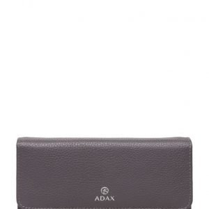 Adax Cormorano Wallet Lia lompakko