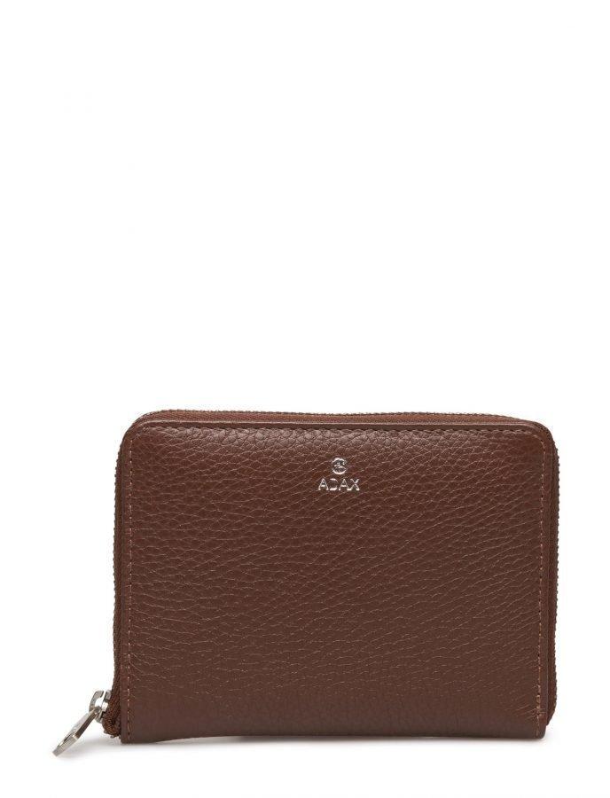 Adax Cormorano Wallet Mai lompakko
