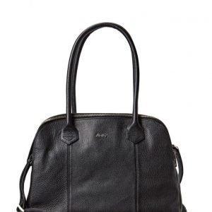 Adax Cormorano Working Bag Elisa olkalaukku