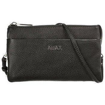 Adax Cormorano laukku pikkulaukku