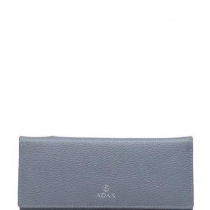 Adax Cormorano lompakko