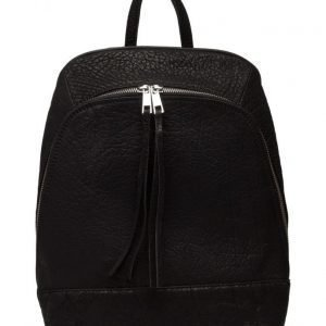 Adax Harvey Backpack Gry reppu