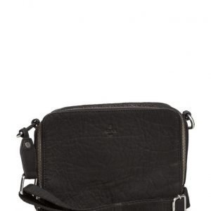 Adax Harvey Crossbody Rosa olkalaukku