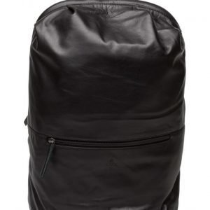 Adax L.A. Backpack Billie reppu