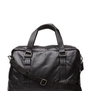 Adax L.A. Weekend Bag Julius