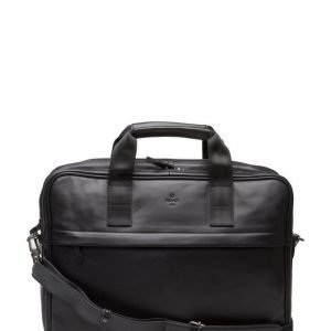 Adax L.A. Working Bag Angus