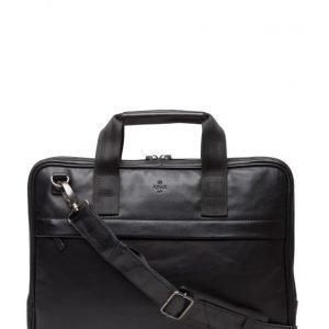Adax L.A. Working Bag Aske