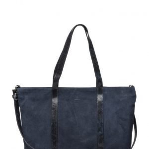 Adax Latiano Shopper Gabriella