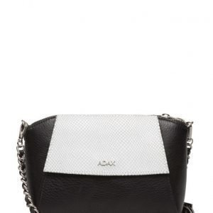 Adax Modena Evening Bag Lisa pikkulaukku