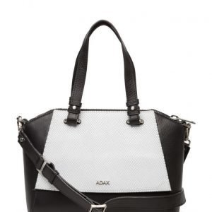 Adax Modena Handbag Athea olkalaukku