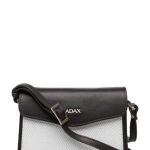 Adax Modena Shoulder Bag Kristin pikkulaukku