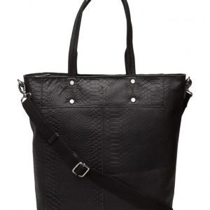 Adax Noho Shopper Pia