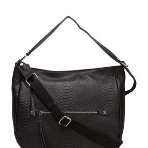 Adax Noho Shoulder Bag Silke olkalaukku